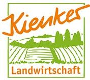 Henning Kienker Agrarservice GmbH