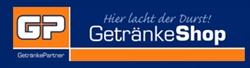 Rahlstedter Getraenke Center