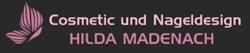 Kosmetikstudio und Nagelstudio Hilda Madenach