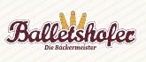 Balletshofer GmbH