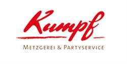 Metzgerei und Partyservice Kumpf
