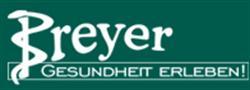 Heilpraktiker Hans-Jürgen Breyer