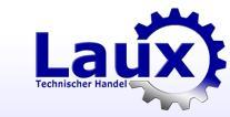 Laux Technischer Handel