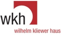 Wilhelm Kliewer Haus gGmbH