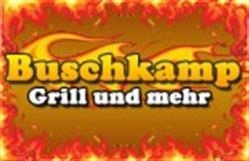 Buschkamp Grill