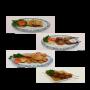 China Restaurant Canton - Speisekarte
