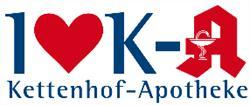 Kettenhof-Apotheke Anja Zorn e.K.