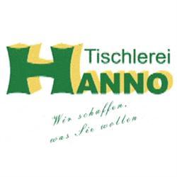 HANNO Bau- u. Möbeltischlerei GmbH