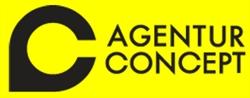 Agentur Concept