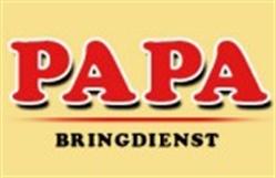 Papa Imbiss Bringdienst