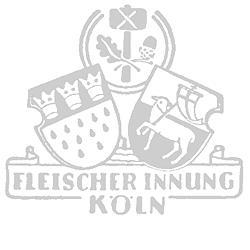 Fleischer-Innung Köln