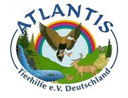 ATLANTIS Tierhilfe e.V. Deutschland