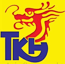 Tain-Kim-Heng Import-Export dortmund