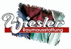 Wiesler raumausstattung m nster 23 79244 m nstertal for Innendekorateur beratung