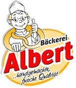 Bäckerei Albert