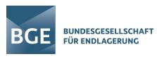 Berufsgenossenschaft Handel und Warendistribution Körperschaft Des Öffentlichen Rechts - Bonn