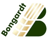 Bongardt GmbH