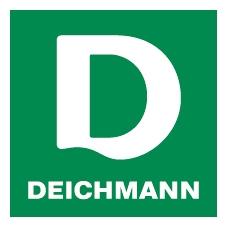 Deichmann-Schuhe Berlin