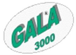 Gala3000 Küchencenter