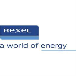 Rexel Germany GmbH & Co. KG