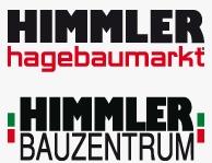 Wilhelm Himmler GmbH u. Co. KG