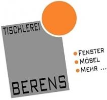 Tischlerei Josef Berens GmbH & Co