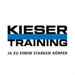 Kieser Training