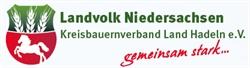 Landvolk Niedersachsen - Kreisbauernverband Land Hadeln e.V.