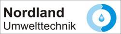 Nordland Umwelttechnik Kläranlagen Planung Wartung nach DIN 4261 Martin Hans Wiese e.K.