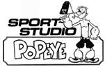 Sport Studio Popeye