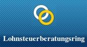 Lohnsteuerberatungsring Südniedersachsen e. V. Lohnsteuerhilfeverein