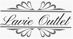 Lavie Brautmode Outlet