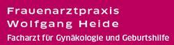 Wolfgang Heide Frauenarzt Heidelberg