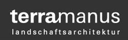 Terramanus Landschaftsarchitektur