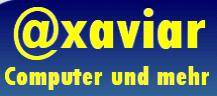 @xaviar Computer und Mehr