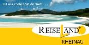 Reiseland Rheinau