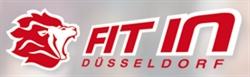 Fit In Düsseldorf GmbH Fitnessstudio