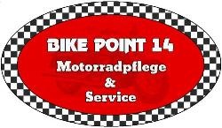 Bike Point 14 Kfz Dienstleistungen In Köln