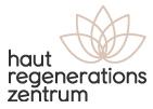 Hautregenerationszentrum Eva Artner