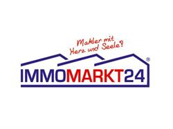 Immomarkt 24