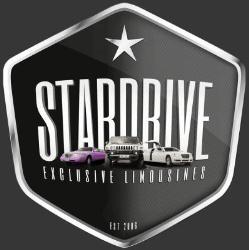 STARDRIVE Stretch-Limousinenservice