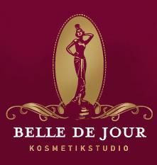Belle de Jour Kosmetikstudio