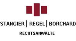 Stangier Regel Borchard Rechtsanwaltsgesellschaft mbH