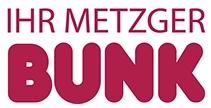 Bunk Ulm Metzgerei und Schlemmerservice