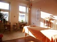 body and soul massagen kosmetik k rperpflege dienstleistungen in berlin charlottenburg. Black Bedroom Furniture Sets. Home Design Ideas