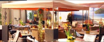 camp shop24 camping in aschheim ffnungszeiten. Black Bedroom Furniture Sets. Home Design Ideas