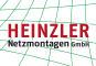 Heinzler Netzmontagen GmbH
