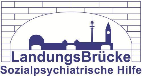Sozialberatung Hamburg
