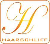 Friseur Haarschliff