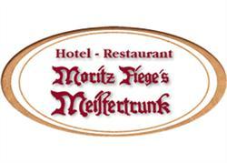 Hotel-Restaurant Moritz Fiege's Meistertrunk